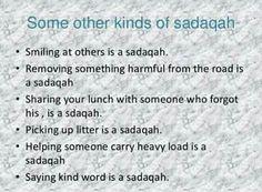 Ramadan Prayer, Kind Words, Quran, Believe, Prayers, Eid Collection, Facts, Sayings, Allah
