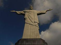 ... Tudo Roch@ ...: Rio de Janeiro (Capital) - Região de Copacabana [Dicas de Roteiro]
