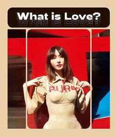 Love is an anagram of vole, sex is another animal altogether. Beautiful Asian Girls, Beautiful Women, Cute Girls, Cool Girl, Japanese Photography, Japan Woman, Japanese Beauty, Miranda Kerr, What Is Love