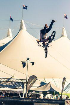 JC Epidemic @ Easterfest 2012, Toowoomba, QLD, Australia Best Tv, Bmx, Fair Grounds, Australia, Album, Travel, Image, Viajes, Destinations