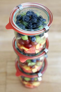Stop Wasting Fruit With This Simple Tip