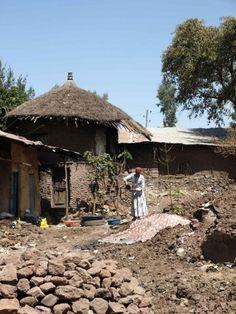 Fotos del viaje a Etiopia | Insolit Viajes