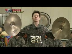 Henry(Super Junior) & SHIN JIHO (Violin and Piano Perf.) - YouTube
