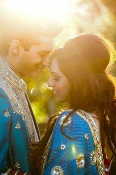 #seaofhearts #indiancouple