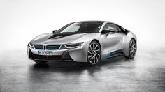 2014 BMW i 8. When is a supercar not a supercar? When it's a carbon-fiber-bodied, three-cylinder hybrid that aims to rethink how we view speed, mass production, and everything that makes an exotic tick. The proportions are borrowed from BMW's awesome M1, a 1970s flop that waited 30 years for the world to appreciate it. Prediction: This won't take nearly as long. BMW  - RoadandTrack.com.