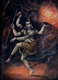 Tandav   Shiv Tandav Pic #20