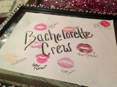 Gloomy 30 Awesome Bachelorette Party Ideas For Best Wedding Party Inspiration https://oosile.com/30-awesome-bachelorette-party-ideas-for-best-wedding-party-inspiration-16774