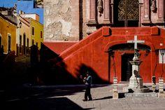 FLEMMING BO JENSEN – Mexico 1758
