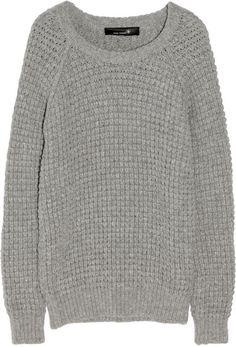 Isabel Marant perfect knit