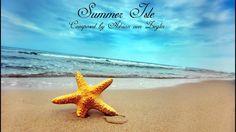 Relaxing Holiday Music - Summer Isle by Adrian Von Ziegler