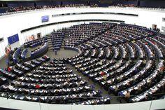 Voturile Parlamentului European cu privire la țigara electronică - Țigară electronică BLOG
