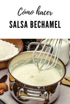 Sauce Recipes, Vegan Recipes, Cooking Recipes, Bien Tasty, Cacao Fruit, Great Recipes, Favorite Recipes, Dinner Rolls Recipe, Herb Butter
