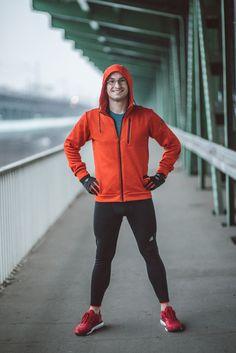 Spodnie Adidas Techfit Climaheat Tight 2.0 Bluza Adidas Climaheat Hoody Buty Adidas Performance Energy Boost 3 Koszulka Adidas Primeknit Wool Dip Dyed Tee  #sports #wear #lookbook #Adidas #sport #running #run #runners #runnersworld