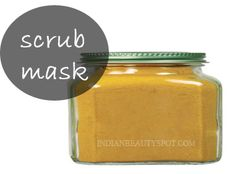 Turmeric has been widely used in India to treat skin related problems, in beauty products as well as bridal beauty treatments for many years now. When combined with...