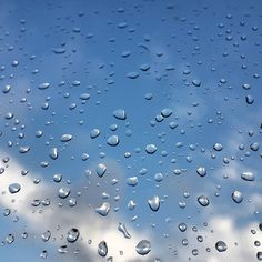 View form my kitchen window. It is cold, windy and rainy here. Blue sky could be seen only for few minutes. Photo made with my mobile phone. #raindrops #viewfrommywindow #rain #skyphotography #indoorphotography #mobilephotography #goodmorning #goodmorningfromportelizabeth #fundraising for #ArtFields #photographyproject Indoor Photography, Photography Projects, Mobile Photography, Port Elizabeth, Photo Diary, Fundraising, Fields, Rain, Windows