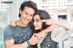 Baaghi Movie Watch Online,baaghi movie download,baaghi 2016 hindi film free online,cast:Shraddha Kapoor, Tiger Shroff,release date,songs,poster,dailymotion,trailer   http://freemoviesonline.lol/hindi-movies/2016/watch-baaghi-film-shraddha-kapoor-tiger-shroff-online.html