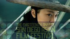 """This is """"The Annual San Diego Asian Film Festival Trailer"""" by Mahal Style on Vimeo, the home for high quality videos and the people who love them. Action Movies 2016, 2011 Movies, Hd Movies, Best Martial Arts, Chinese Martial Arts, Martial Arts Movies, Dark Tales, Avatar Characters, Knight"""