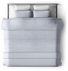 Lit 160x200 ikea mobilier la chambre adulte lits lit x cm for Drap housse 160x200 ikea