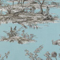 Toile Aqua 20898 19 by Duralee Fabrics by Duralee, http://www.amazon.com/dp/B003CHSRYY/ref=cm_sw_r_pi_dp_PAelqb0C1MJN5