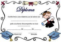 reconocimientos para editar de graduacion - Buscar con Google