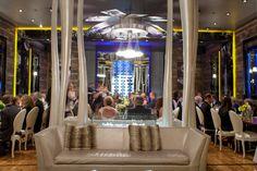BlueSky-Tiffani-and-John-Ritz-Carlton-and-Osso-Wedding-Charlotte-nc-427.jpg