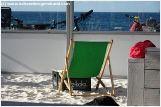 Fotoblog vom Schönberger Strand - Neuigkeiten in Bildern 2016