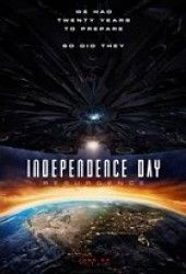 We always knew they were coming back. Using recovered alien technology, the nations of Earth have collaborated on an immense defense program to protect the Read more at https://www.iwatchonline.cr/movie/56382-independence-day-resurgence-2016#3WxTCA77hzd3fkXD.99