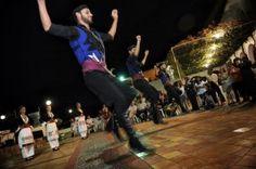 10 Basketball Court, Wordpress, Concert, Crete, Greece, Viajes, Concerts