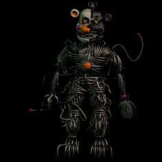 Fnaf Coloring Pages, Fnaf Wallpapers, Freddy Fazbear, Freddy S, My Favorite Image, Five Nights At Freddy's, Memes, Videogames, Mystery