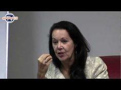 L'Energia della Guarigione - Claudia Rainville