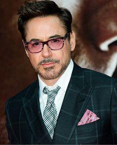 Robert Downey Jr, Gq, Iron Man, Pilot, Aviation, Mens Sunglasses, Celebrities, Instagram, Fashion