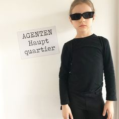 agenten-detektiv-party-kindergeburtstag