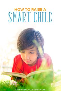 Everyone wants to know how to raise a smart child while still letting kids be kids. Encourage a growth mindset in your child to help her succeed. Read how to instill a love of learning and raise smart children. Parenting Articles, Kids And Parenting, Parenting Hacks, Parenting Plan, Foster Parenting, Raising Boys, Kids Education, Child Development, Kids Learning