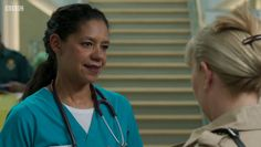 Elle Gardner - Jaye Griffiths 31.2 Tv Shows, Actresses, Female Actresses, Tv Series
