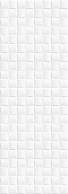 White Tile Floor Texture metro glazed ceramic tiles seamless texture | 石材/砖 | pinterest