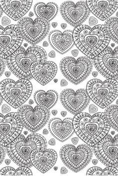 http://blog.hobbycraft.co.uk/wp-content/uploads/2016/02/039_Zen-Colouring-ULTIMATE-loveheart.pdf