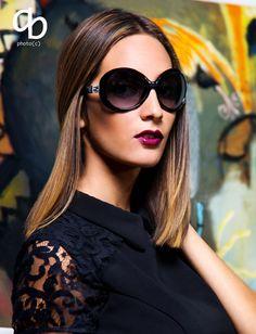 Ab Alejandro Bastida Photography #fashion #photography #fashiondiary