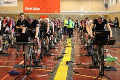 BKOOL - Multi Session! Oslo, Norway. Workout Rooms, Oslo, Norway, Trainers, Gym Equipment, Exercise, Bike, Sports, Tennis