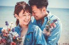 いいね!107件、コメント5件 ― Otsuru Chikaさん(@shiawase.no.katachi)のInstagramアカウント: 「* 好きな人との時間はかけがえのないものだと思います。 . photo by @tsuru.to.photo . . #ロケーションフォト沖縄 #幸せのカタチ #思い出をカタチに #つるふぉと…」