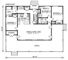 Victorian Houses Floor Plans For Beach on 1880 sears house plans, 1880 historic house plans, 1880 prairie house plans,