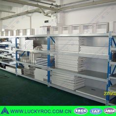Shelf Rack-06