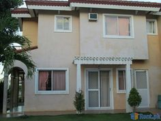 For Rent: House and Lot in Guadalupe Cebu City, Guadalupe, Cebu City, Cebu