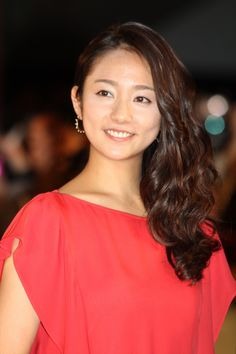 Japanese Beauty, Asian Beauty, Light In The Dark, Lady Lady, Dressing, Beautiful Women, Actresses, Future, Woman