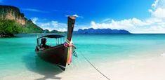 Bildergebnis für bali beach
