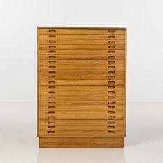 old furniture makeover Studio Furniture, Vintage Furniture, Home Furniture, Modern Furniture, Furniture Design, Home Interior, Interior Architecture, Interior And Exterior, Interior Design