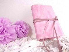 Mein neuer rosa Timer- nur für mich! ;-)
