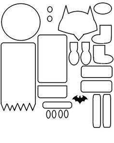 batman template 1.png
