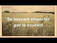 Michel Fugain - Une Belle Histoire Lyrics (HD) - YouTube Michel Fugain, Party Playlist, Romance, Parcs, Youtube, France Vacations, Romance Film, Romances, Youtubers