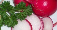 Van egy varázslatos zöldség melyről talán sokan nem is tudják mi mindenre használják már régóta a természetes orvoslásban. E... Health Facts, Alternative Medicine, Caprese Salad, Health Fitness, Food And Drink, Healthy Recipes, Vegetables, Diets, Lilac