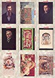 Get This Special Offer #9: COCA COLA COLLECTION SERIES 1 1993 COLLECT-A-CARD COMPLETE BASE CARD SET OF 100